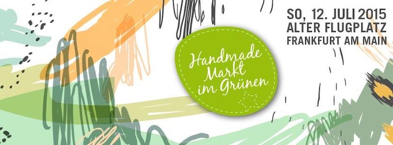 Frankfurt-tipp-juli-wochenende-handmade-markt-flugplatz-bonames