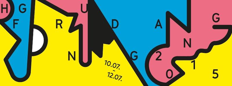 Frankfurt-tipp-juli-wochenende-hfg-rundgang