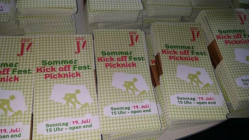 Frankfurt-tipp-juli-wochenende-sommerfest-juedisches-museum