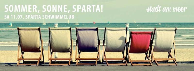 Frankfurt-tipp-juli-wochenende-stadt-am-meer-sparta-schwimmclub
