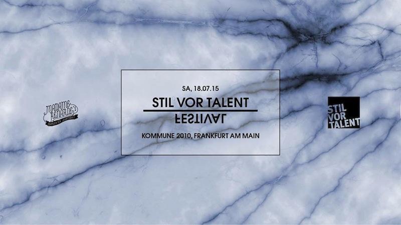 Frankfurt-tipp-juli-wochenende-stil-vor-talent