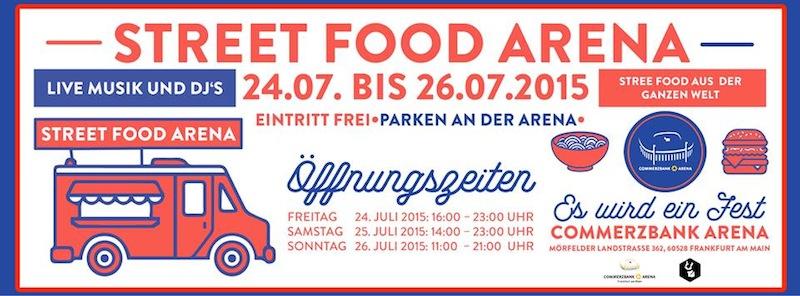 Frankfurt-tipp-juli-wochenende-street-food-arena