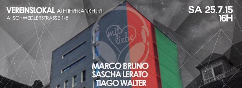 Frankfurt-tipp-juli-wochenende-vereinslokal-atelier-frankfurt