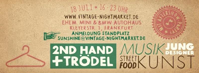 Frankfurt-tipp-juli-wochenende-vintage-night-markt