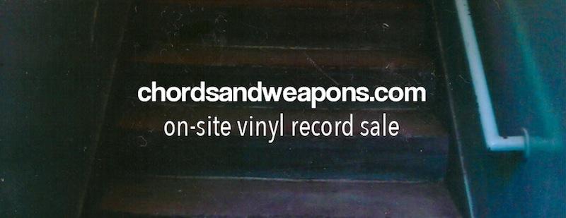 Frankfurt-tipp-juli-wochenende-vinyl-record-sale-yok-yok