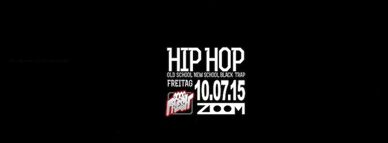 Frankfurt-tipp-juli-wochenende-zoom-club-maze-hip-hop