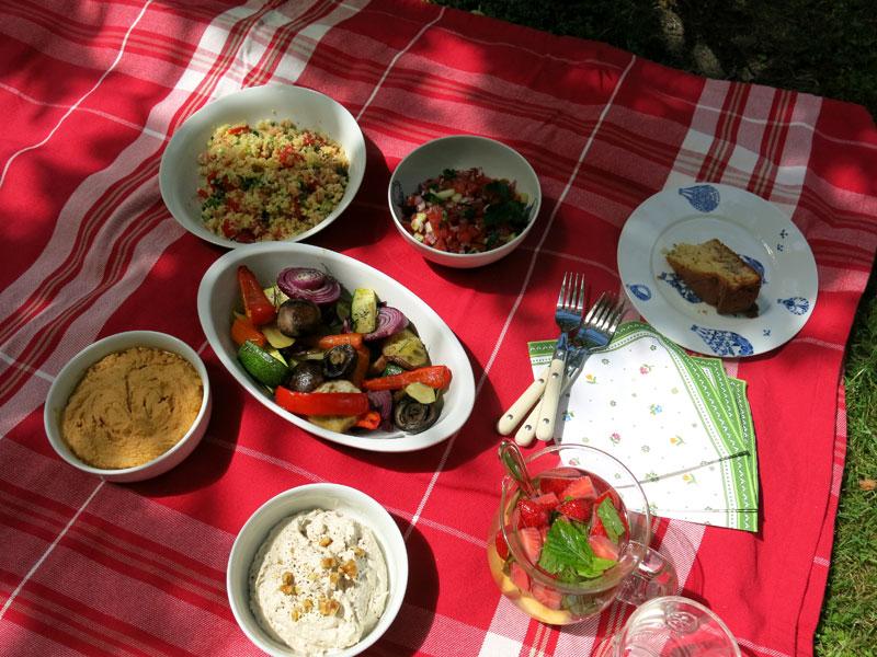 Frankfurt-tipp-sommer-abend-brunch-picknick-rezept-grillen