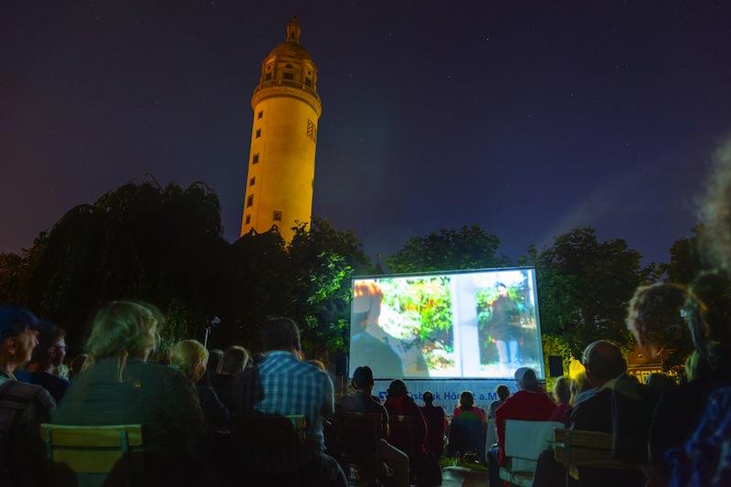 Frankfurt-tipp-sommer-abend-kurzfilm-festival