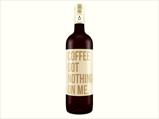 Honest-Wine-Labels-10