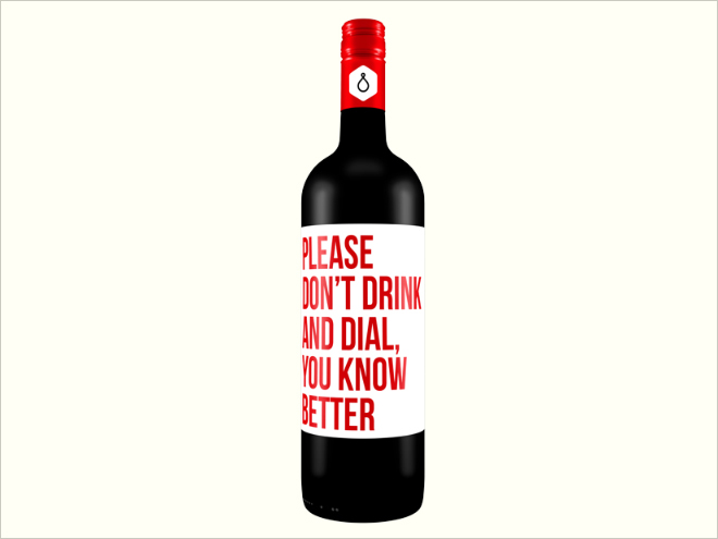Honest-Wine-Labels-11
