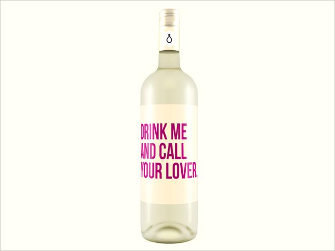 Honest-Wine-Labels-12
