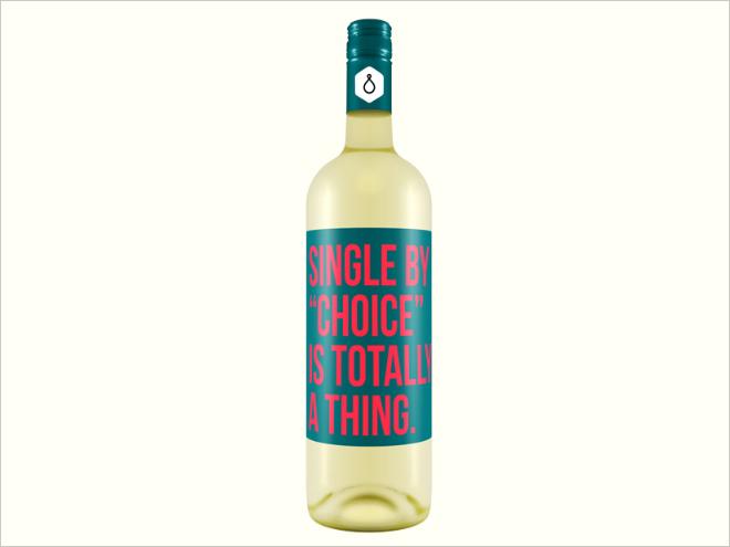 Honest-Wine-Labels-13