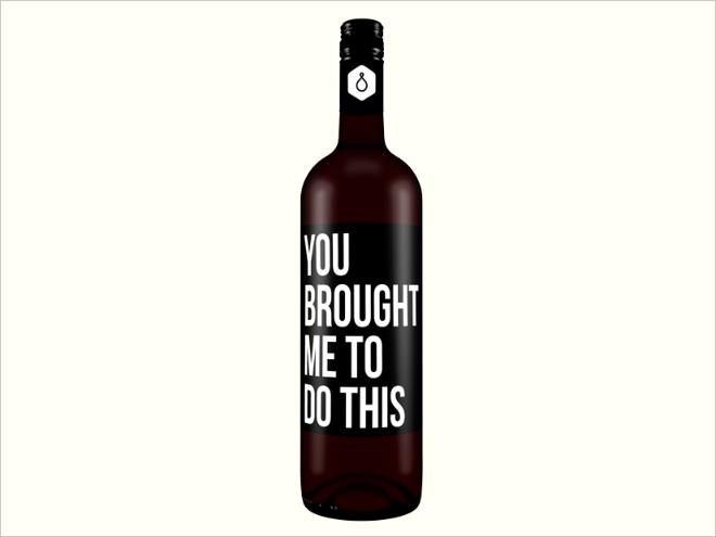 Honest-Wine-Labels-14