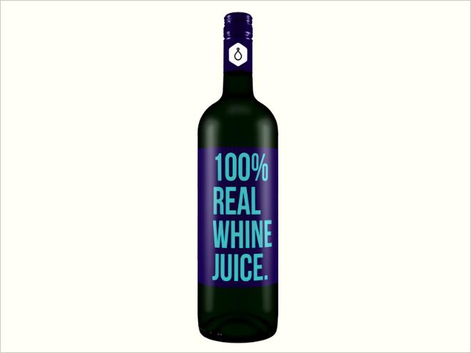 Honest-Wine-Labels-15