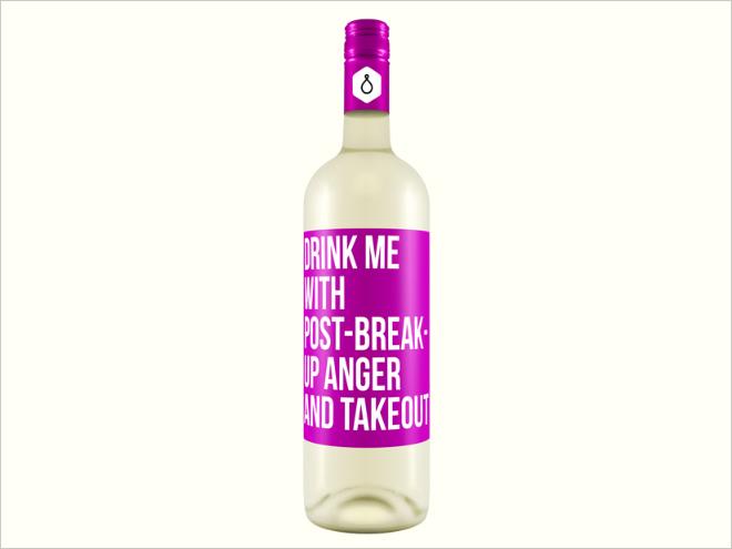 Honest-Wine-Labels-16