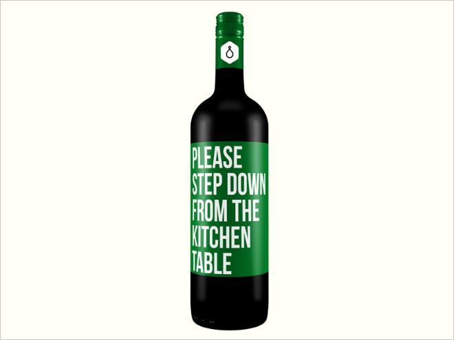 Honest-Wine-Labels-17