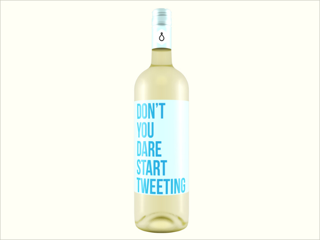 Honest-Wine-Labels-18