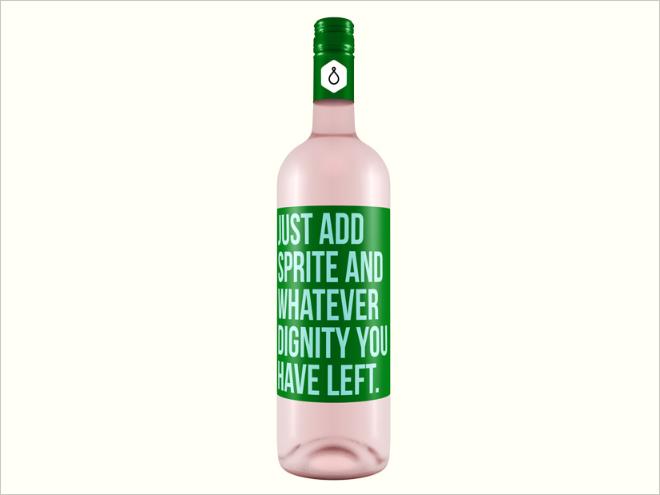 Honest-Wine-Labels-2