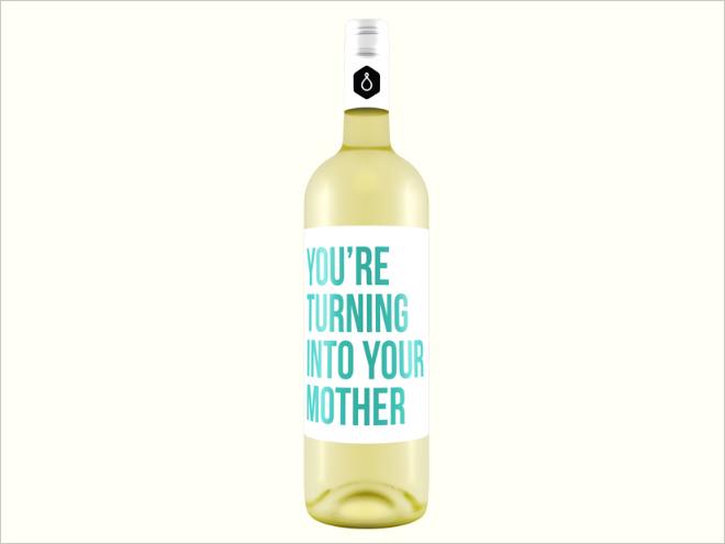 Honest-Wine-Labels-3