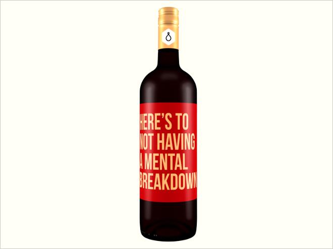 Honest-Wine-Labels-4