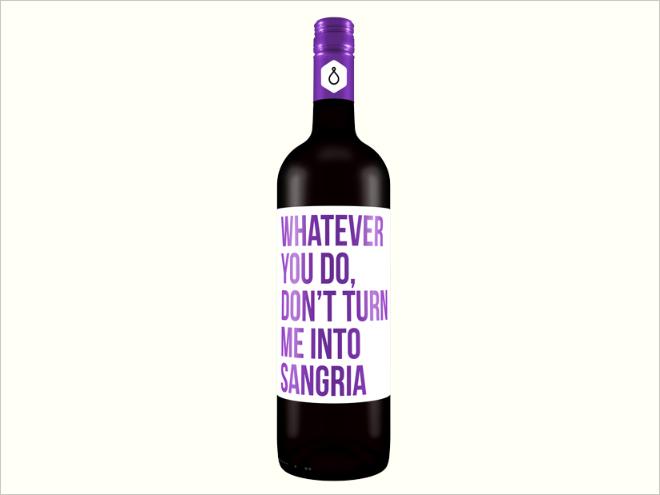 Honest-Wine-Labels-5