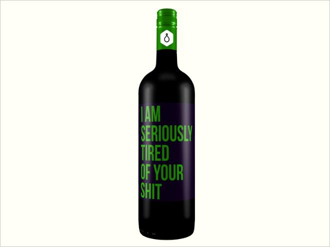 Honest-Wine-Labels-6