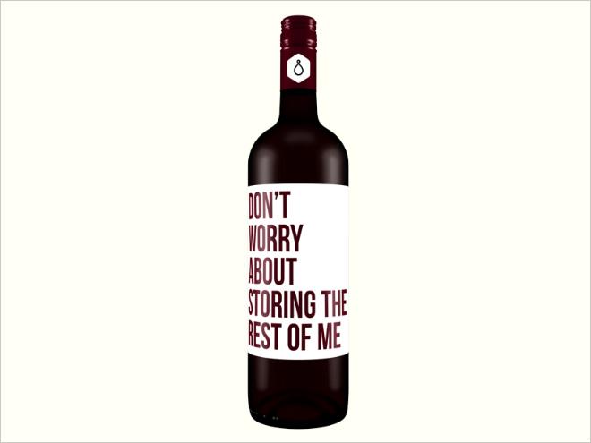 Honest-Wine-Labels-7