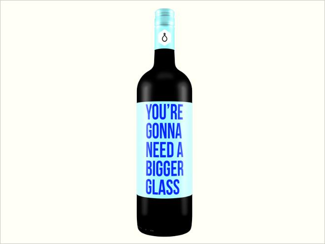 Honest-Wine-Labels-8