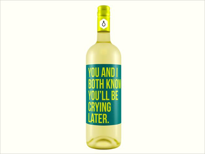 Honest-Wine-Labels-9