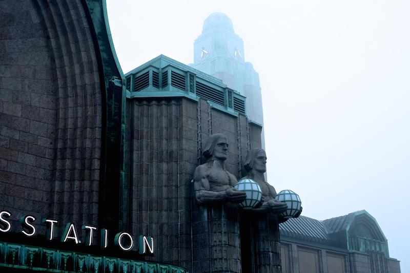 Karhu-x-CNCPTS-Helsinki-Station-1