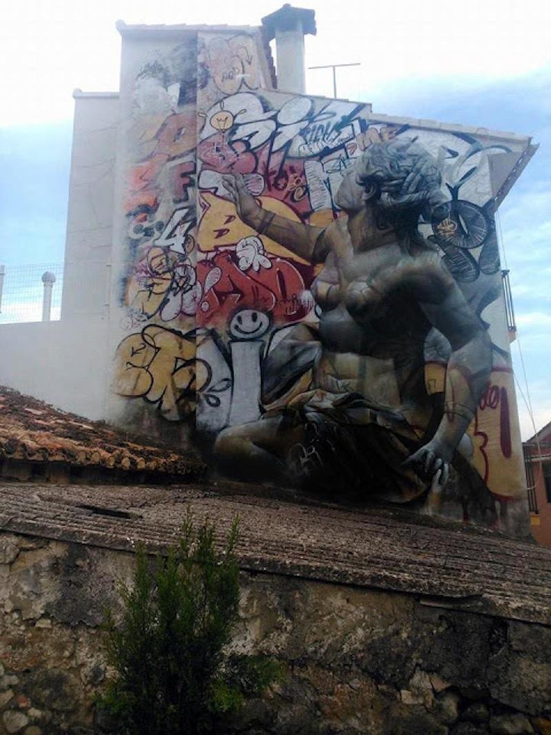 Pichi-Avo-mural-spain-fanzara-02
