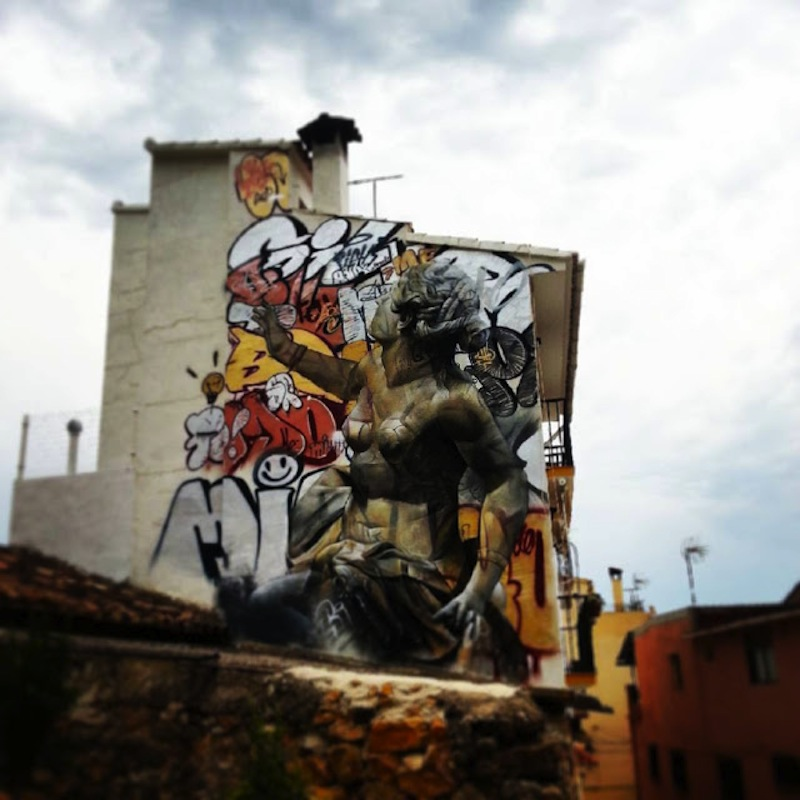 Pichi-Avo-mural-spain-fanzara-03