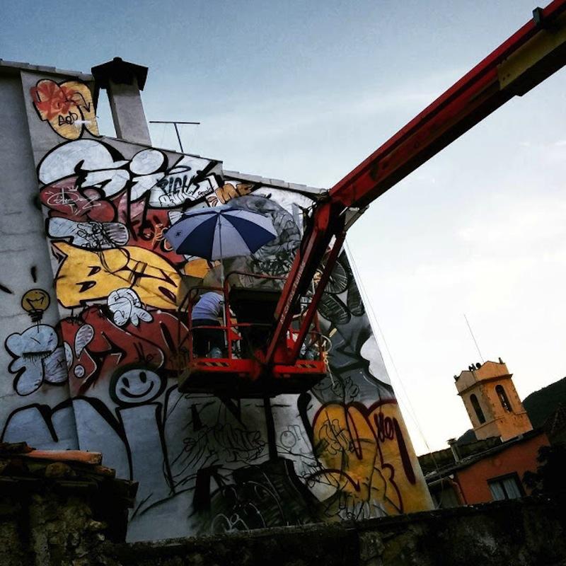Pichi-Avo-mural-spain-fanzara-04