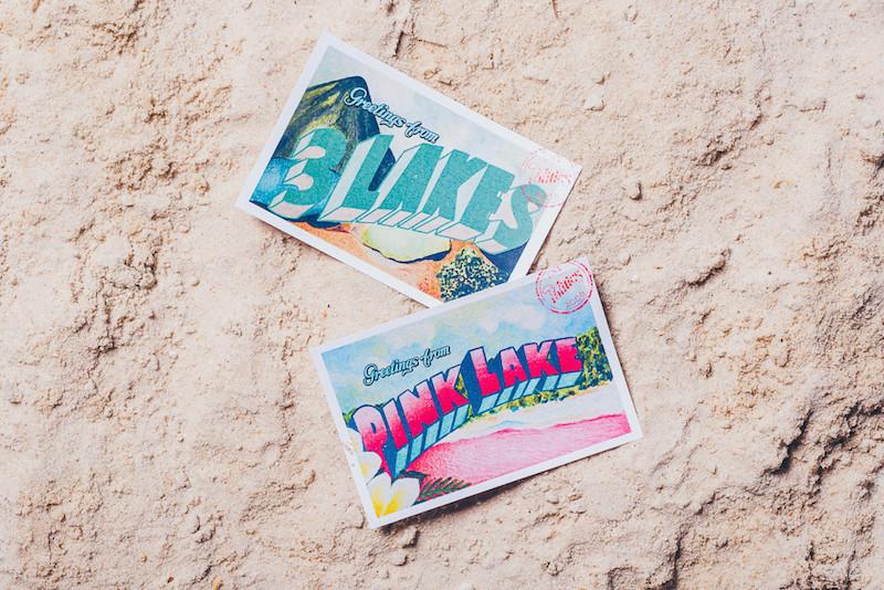 Sneaker-Politics-Reebok-Ventilator-Pink-Lake-3-Lakes-01