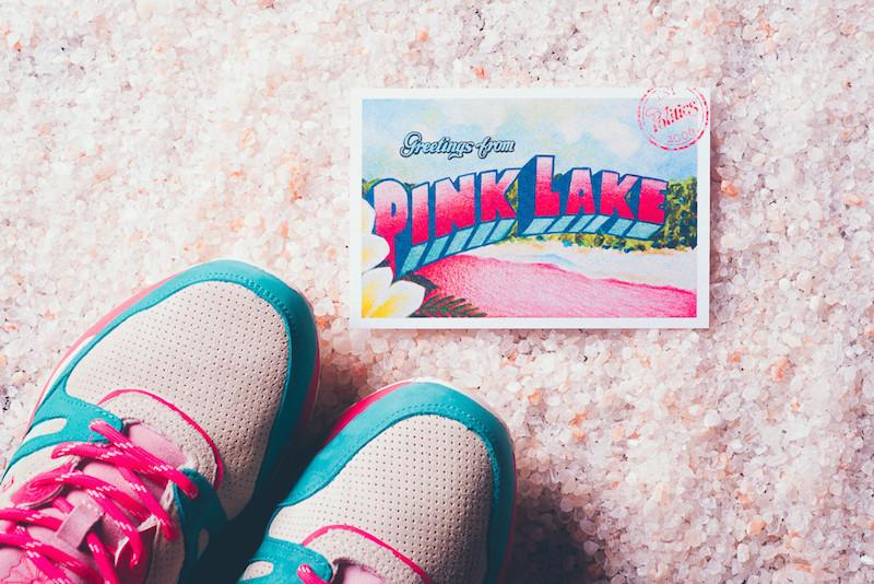 Sneaker-Politics-Reebok-Ventilator-Pink-Lake-3-Lakes-07
