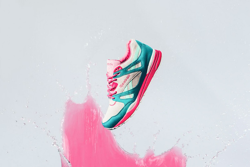 Sneaker-Politics-Reebok-Ventilator-Pink-Lake-3-Lakes-08