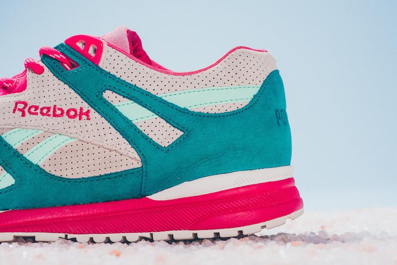 Sneaker-Politics-Reebok-Ventilator-Pink-Lake-3-Lakes-10