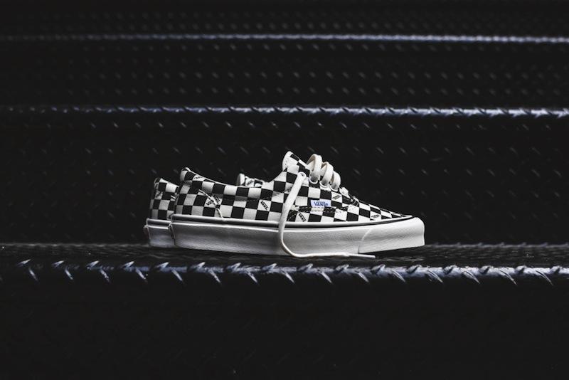 Vans-Vault-Era-OG-LX-Checkerboard-01