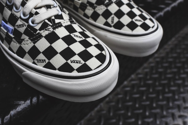Vans-Vault-Era-OG-LX-Checkerboard-02