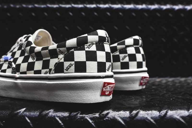 Vans-Vault-Era-OG-LX-Checkerboard-03