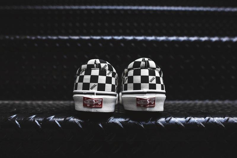 Vans-Vault-Era-OG-LX-Checkerboard-04