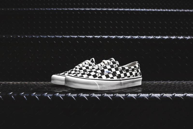 Vans-Vault-Era-OG-LX-Checkerboard-06