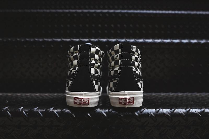 Vans-Vault-Sk8-Hi-OG-LX-Checkerboard-04