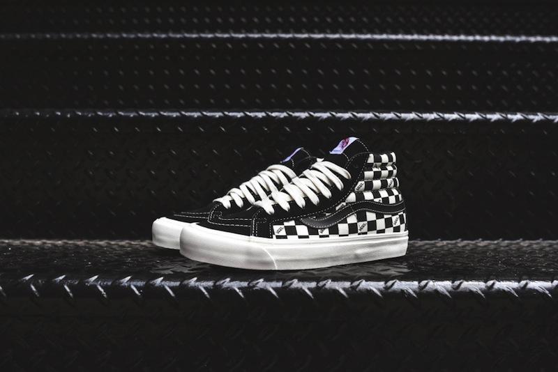 Vans-Vault-Sk8-Hi-OG-LX-Checkerboard-06