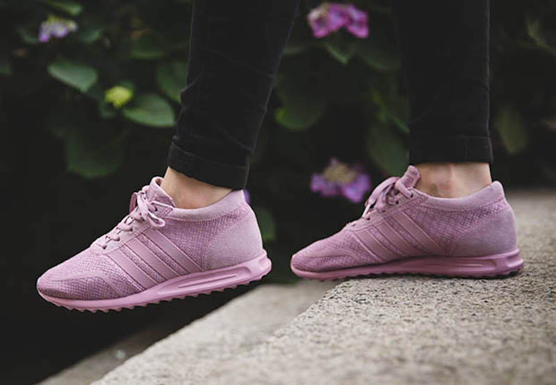 adidas-los-angeles-shift-pink-1