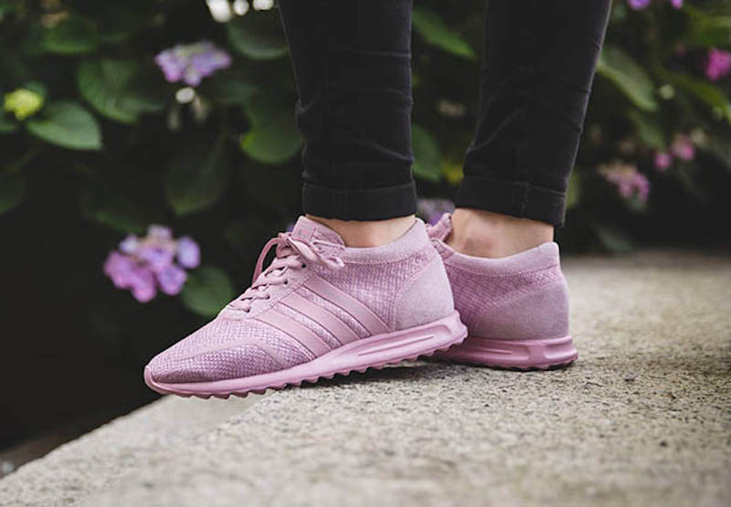 adidas-los-angeles-shift-pink-2