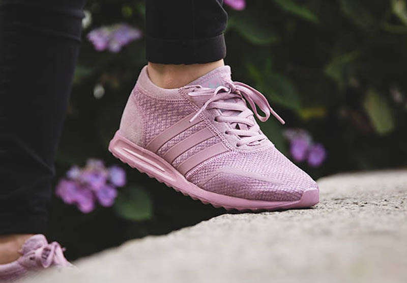 adidas-los-angeles-shift-pink-3