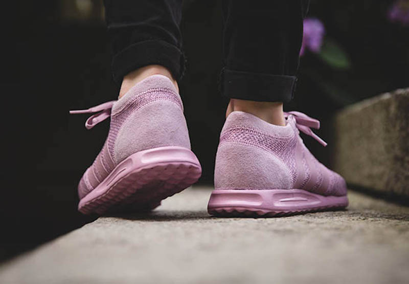 adidas-los-angeles-shift-pink-4