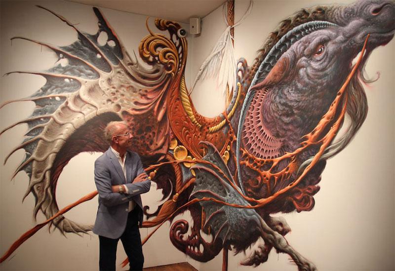art-exhibition-vitality-and-verve-transforming-the-urban-landscape-long-beach-california-1