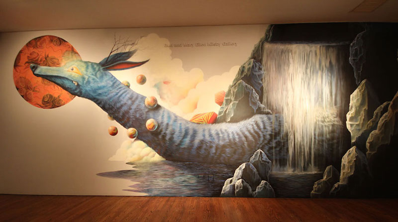 art-exhibition-vitality-and-verve-transforming-the-urban-landscape-long-beach-california-19